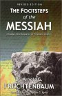 The Footsteps of the Messiah - Revised Edition