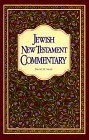 Jewish New Testament Commentary - David H Stern
