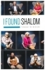 I Found Shalom Booklet - FREE