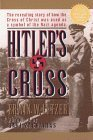 Hitlers Cross - Dr. Erwin W. Lutzer